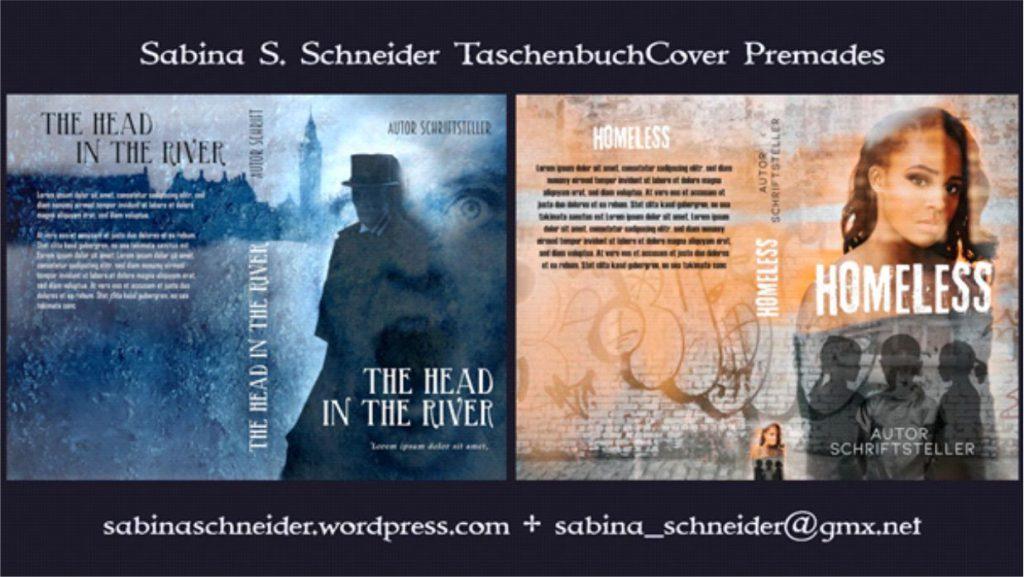 Cover Schneider Beisp.2