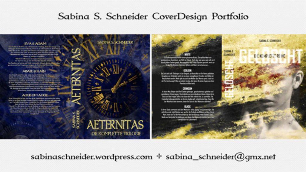 Cover Schneider Beisp. 3