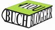 Buchblogger4you
