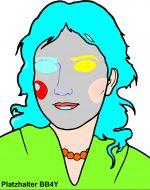 Profilbild Frau